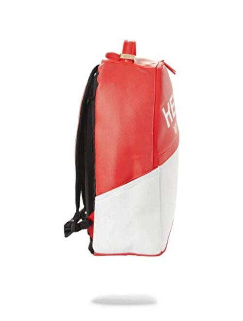 SPRAYGROUND BACKPACK THIS IS THE 1ST BAG EVER MADE BACKPACK