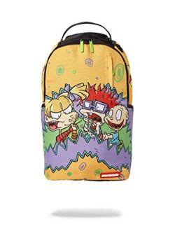 Backpack Rugrats: Playpen Backpack
