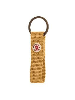 , Kanken Key Ring For Everyday Carry