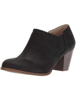 Women's Joelle Ankle Boot