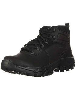 Newton Ridge Mens Ii Waterproof Hiking Boot Boot