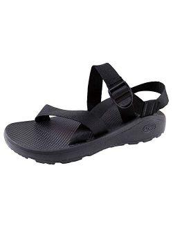 Men's Zcloud Sport Sandal