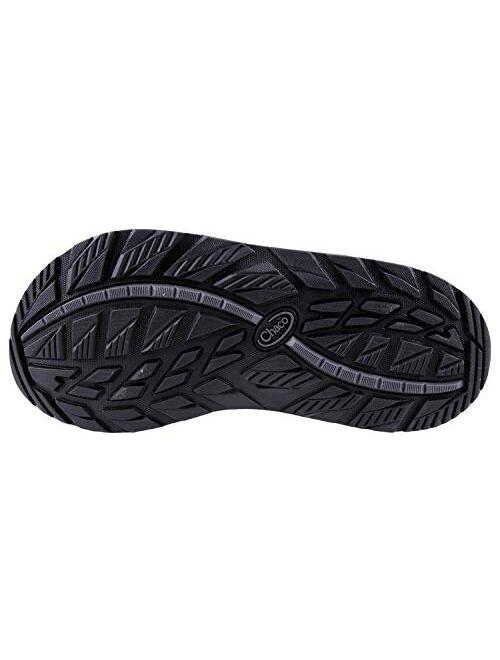 Chaco Men's Zcloud Sport Sandal