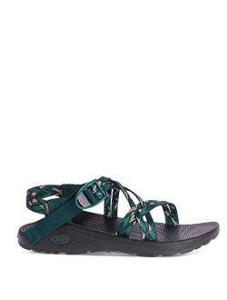 Women's Zcloud X Sandal