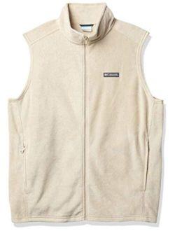 Men's Steens Mountain Vest Coat