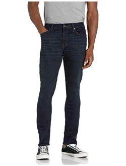 Gold Label Men's Slim Fit Jeans