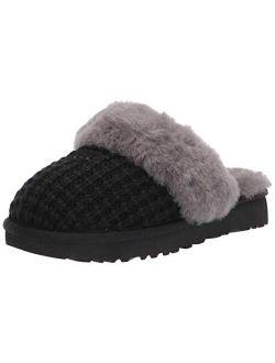 Women's Cozy Slipper