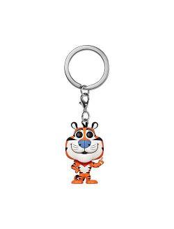 Pop! Keychain: Ad Icons - Tony The Tiger