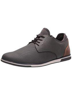 Men's Reid Sustainable Sneaker