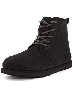 Men's Harkley Waterproof Boot