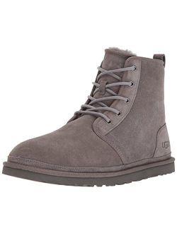 Men's Harkley Boot