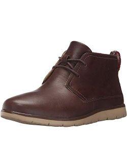 Men's Freamon Wp Chukka Boot