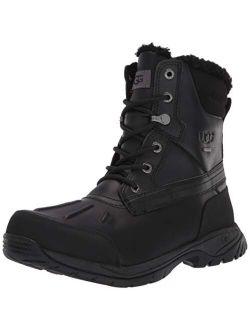 Men's Felton Boot