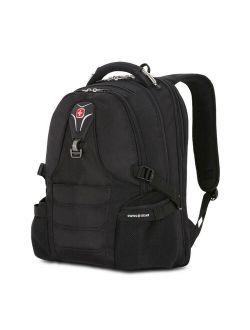 Scansmart Laptop Backpack