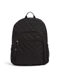 Women's Medical Professional Backpack