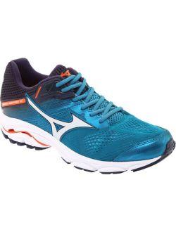 Men's Wave Inspire 15 Running Shoe, Size In Color