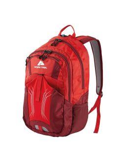 25l Stillwater Daypack Backpack