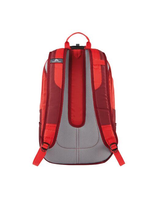 Ozark Trail 25L Stillwater Daypack Backpack