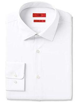 Ugo Boss Men's Dress Shirt