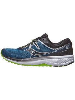 Men's Omni Iso 2 Running Shoe