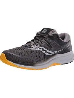Men's Omni Iso 2 Stability Running Shoe