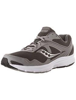 Men's Grid Cohesion 10 Running Shoe