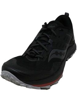 Peregrine 10 Trail Running Shoes For Men