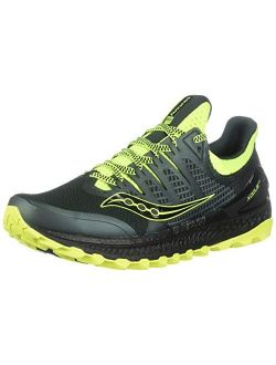 Xodus Iso 3 Men's Stability Running Shoes