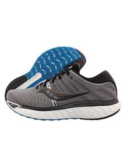 Men's Hurricane 22 Lace Up Running Shoes