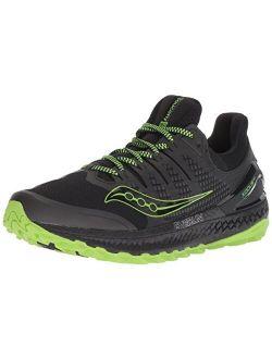 Men's Xodus Iso 3 Stability Running Sneaker