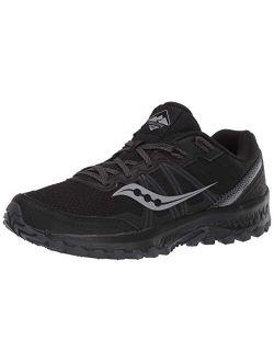 Men's Excursion Tr14 Trail Running Shoe