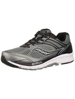 Men's Echelon 7 Neutral Running Shoe