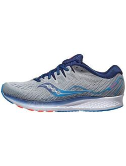 Ride Iso 2 Men's Neutral Running Shoes