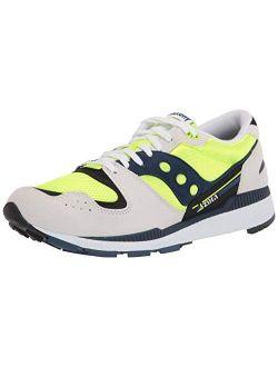 Men's S70437-2 Sneaker