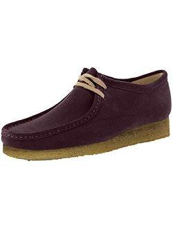 Men's Wallabee Shoe