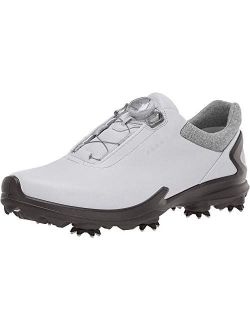 Men's Biom G3 Boa Gore-tex Golf Shoe