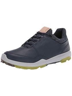 Men's Biom Hybrid 3 Gore-tex Golf Shoe