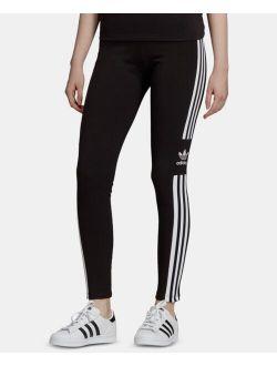 Women's Adicolor Trefoil Leggings