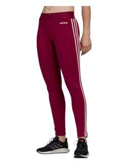 Women's Essentials 3-stripe Leggings