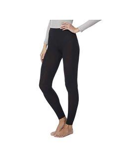 32 DEGREES Womens Heat Plus Baselayer Comfy Lounge Pajama Legging