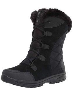Women's Ice Maiden Ii Snow Boot