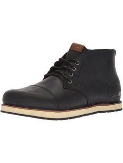 Men's Alm1895h Smith Boot