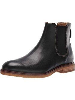 Men's Clarkdale Gobi Chelsea Boot