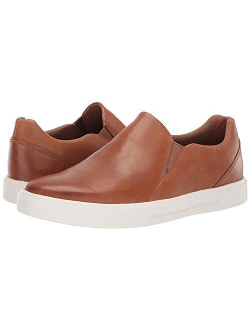 Clarks Men's Sneaker