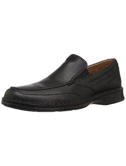 Men's Northam Step Loafer