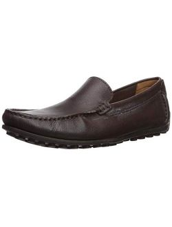 Men's Hamilton Free Driving Style Loafer