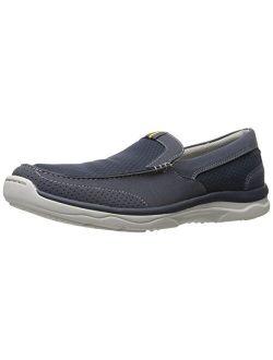 Men's Marus Step Slip-on Loafer
