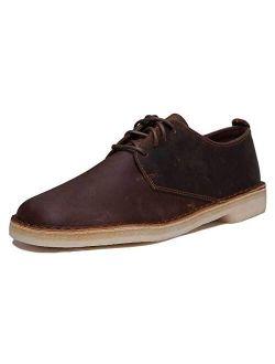 Originals Desert London Mens Casual Shoes