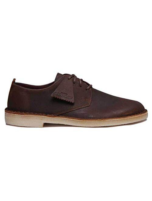 Clarks ORIGINALS Desert London Mens Casual Shoes