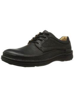 Shoe 20339008 Nature Three Black 43 Black
